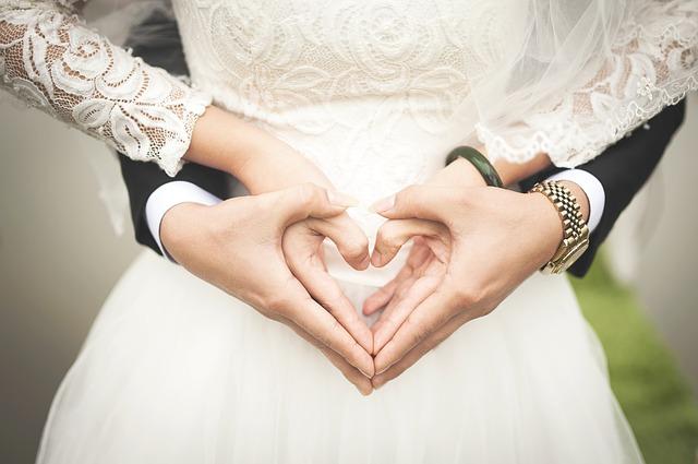 Получение гражданства Израиля по браку
