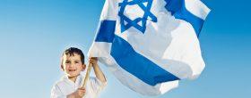 Подтверждение еврейства в Москве для Израиля, документы, помощь в оформлении