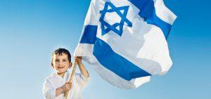 Подтверждение еврейства в Москве для Израиля