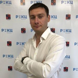 Александр Куприянов