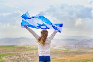 Получить Израильский паспорт без проживания