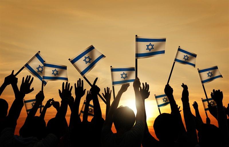 Эмиграция в Израиль из России не еврею