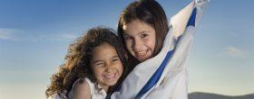 Что нужно для получения гражданства Израиля, условия, документы, помощь
