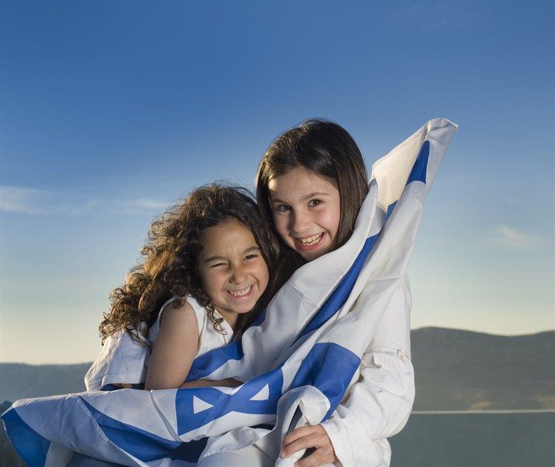 Получение гражданства Израиля без проживания в стране