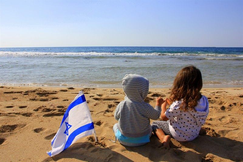 гражданство Израиля гражданину России