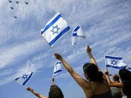 второе гражданство россия израиль