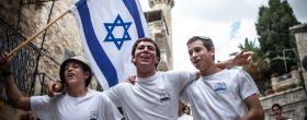 Отзывы репатриантов о жизни в Израиле