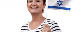 Второе гражданство Россия-Израиль: плюсы и минусы
