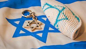 Получить гражданство Израиля гражданину России