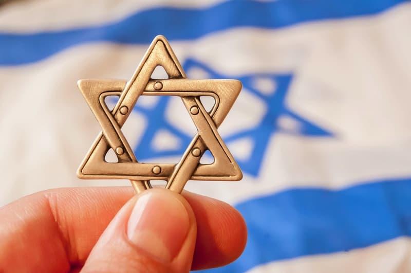 Документы, подтверждающие еврейские корни: с чего начать и где искать