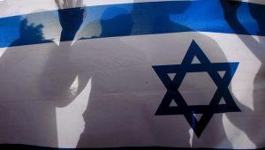 Получить гражданство Израиля не еврею