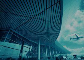 Получение даркона и гражданства Израиля в аэропорту
