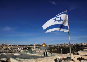 Стоит ли переезжать на ПМЖ в Израиль?