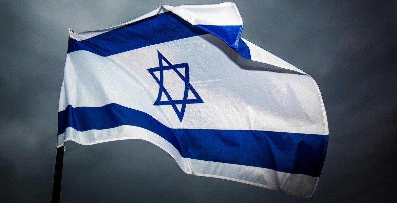 Отказ от гражданства Израиля