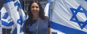 Сколько стоит гражданство Израиля?