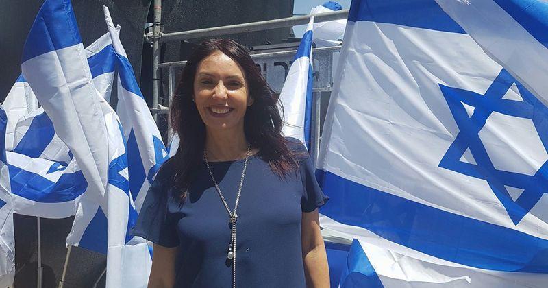 Сколько стоит гражданство Израиля