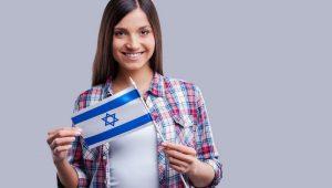 Закон о репатриации в Израиль