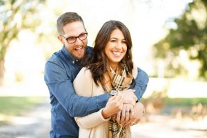Получение гражданства Израиля через брак