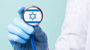 Медицина в Израиле – бесплатная и платная