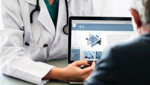 РИКЦ отдел частного медицинского страхования