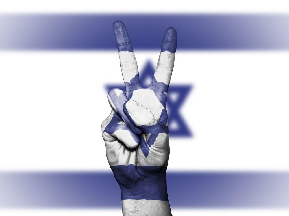 Бизнес в Израиле для репатриантов