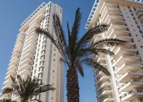 Как купить квартиру в Израиле гражданину России