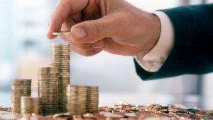 Корзина абсорбции – денежная помощь репатриантам