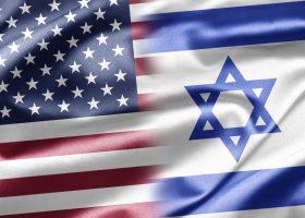 Виза в США для израильтян в 2020 году
