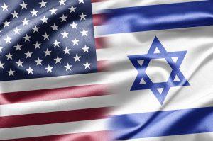 Виза в США для израильтян