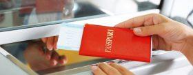 Лессе-пассе: отличие от даркона и список стран для безвизового посещения