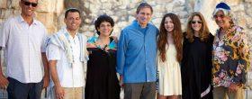 Сколько стоит жизнь в Израиле?