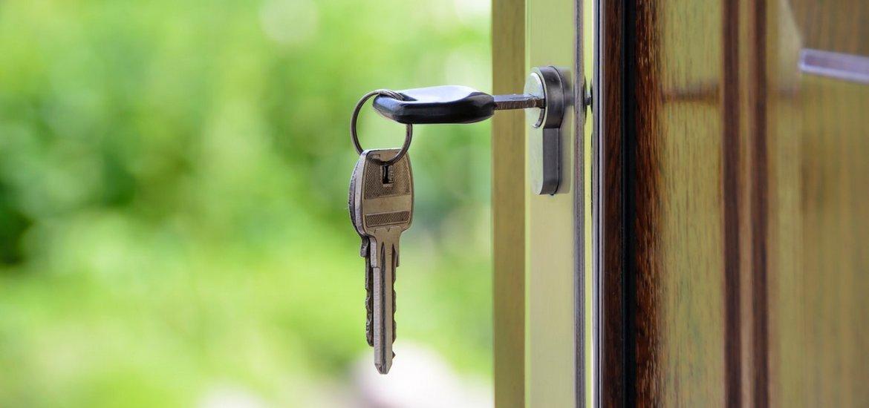 Помощь с покупкой недвижимости в Израиле