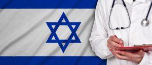 Медицинское страхование в Израиле