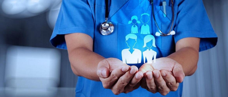 Стоимость медицинского страхования в Израиле