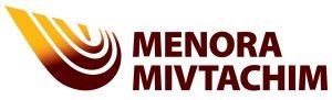 Menora mivtachim