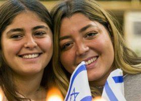 Нужна ли виза в Израиль?