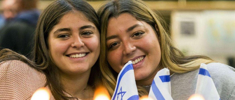 Нужна ли виза для поездки в Израиль