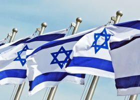 Как получить Израильский паспорт без проживания