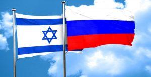 двойное гражданство Израиль Россия