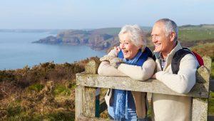 переезд в израиль пенсионер