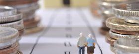 Израильская пенсионная система на 3-м месте по оценке эффективности
