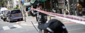 С 18 октября начинается ослабление мер, принятых в Израиле во время карантина