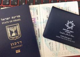 Сравнение гражданства Израиля с другими странами