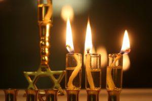 изучение торы Израиль