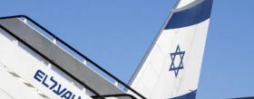 Кто имеет право на гражданство Израиля