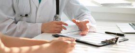 4 варианта полиса частного медицинского страхования в Израиле