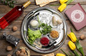 праздники израиля
