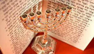 репатриация в израиль по наличию еврейских корней