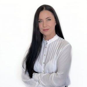 Албена Бахчеван