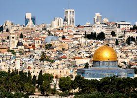 Отзывы переехавших на ПМЖ в Израиль
